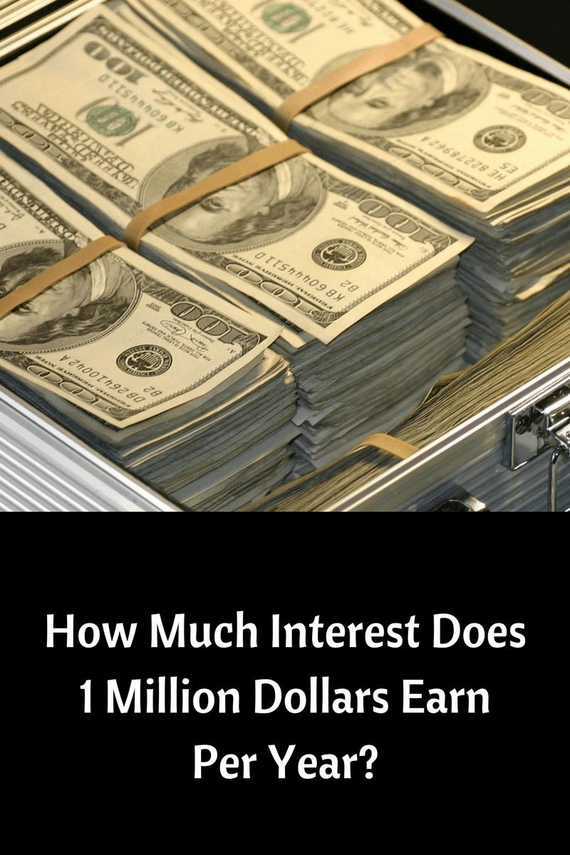 savings interest, budgeting, saving tips
