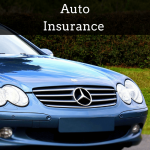 investing in car insurance, car insurance tips, auto insurance advice