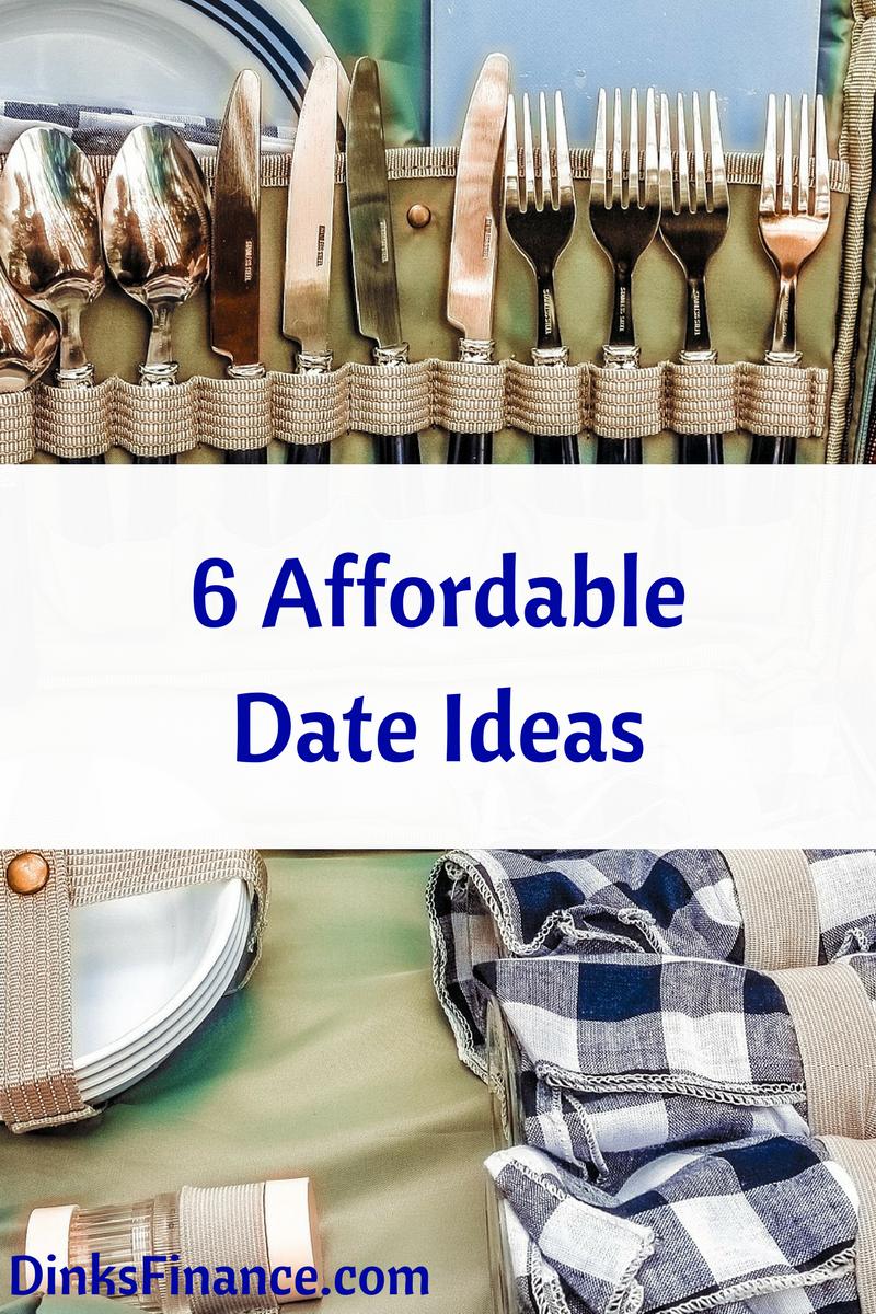 budget date ideas, frugal date ideas, cheap date ideas