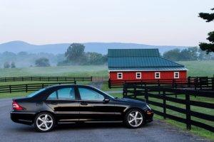 automobile-176989_640