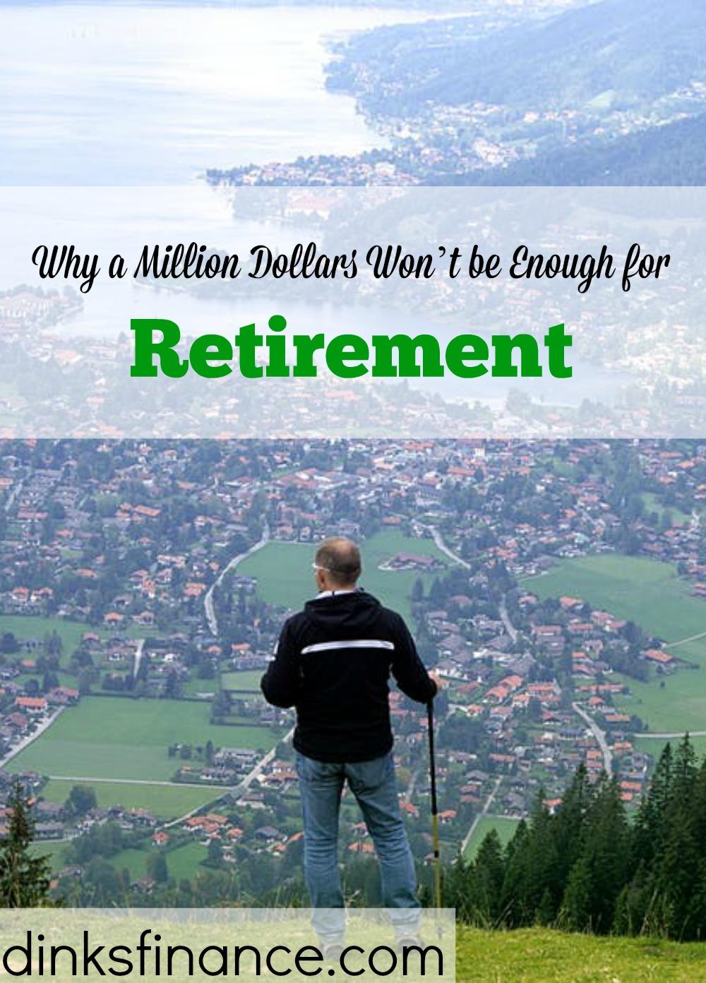 retirement tips, retirement advice, retirement plans