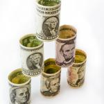 saving money tips, save money, save money now