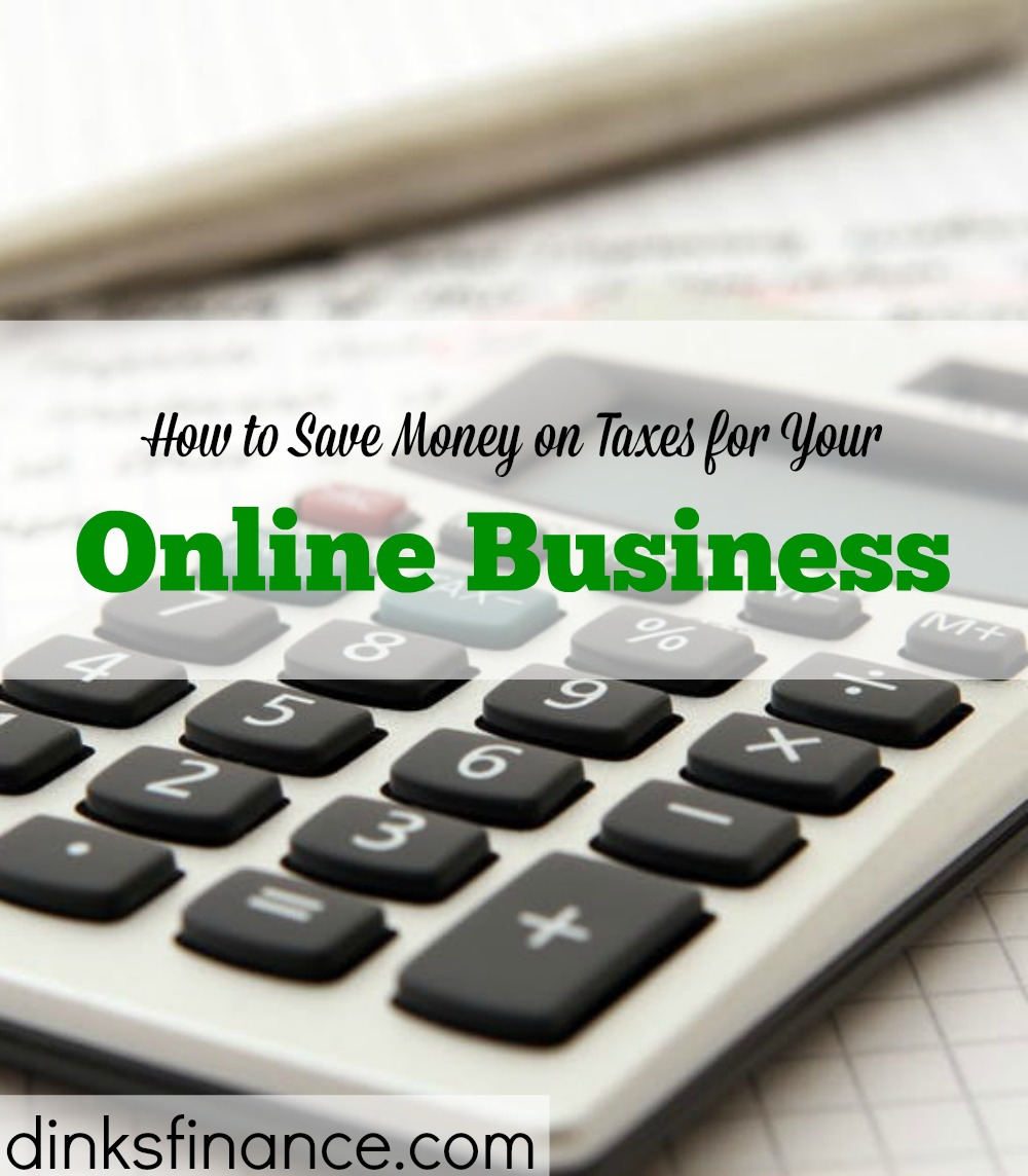 online business tips, online business advice, online business tax advice