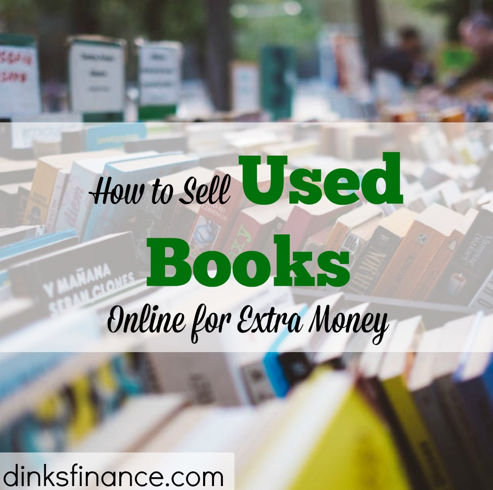 sell used books online, selling used books, secondhand books