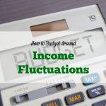 budgeting tips, budgeting advice, budget
