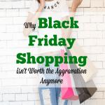 black friday shopping tips, black friday