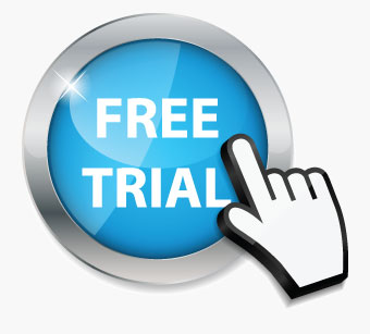 Beware of free trials that are anything but free.