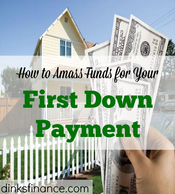 buying a home, home purchasing tips, home downpayment tips