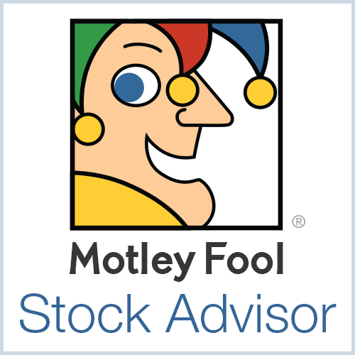 Motley Fool Picks