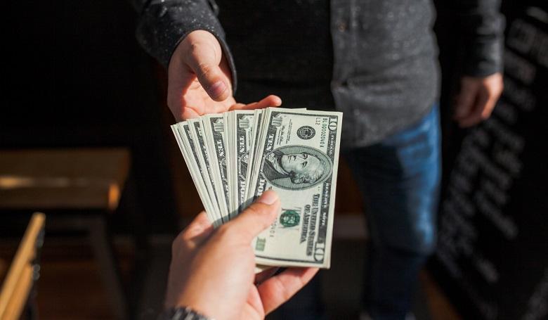 payday loan alternatives, loan options, getting a loan