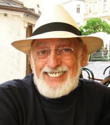 John Gottman Rocking It