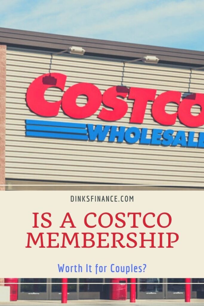 Is a Costco Membership Worth It for Couples?