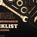 Annual Home Maintenance Checklist for All Seasons