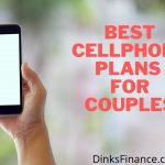 Best Cellphone Plans for Couples