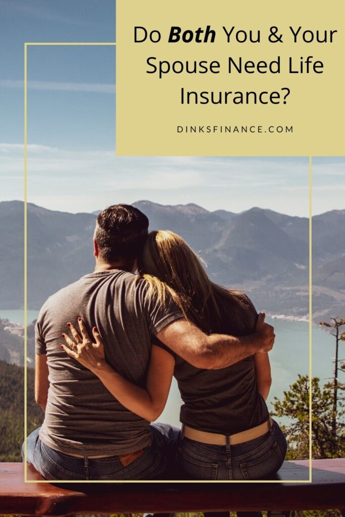 Life Insurance for Couples