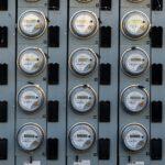 Split Utilities with Spouse