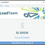 loadteam review