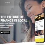 thesmbx sociallly conscious bond investing
