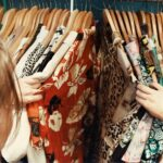 Help a Spouse with a Shopping Addiction