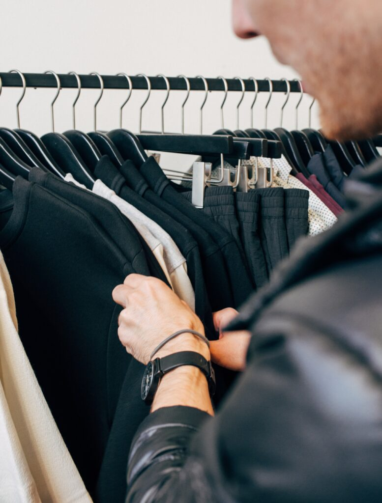 Help Spouse with a Shopping Addiction