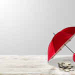 Buy Level Term or Depreciating Term Life Insurance