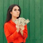 Smart Ways to Spend $3000