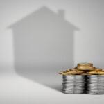 Spouse Keeps Borrowing Money