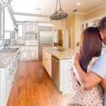Why Home Renovation Destroys Relationships